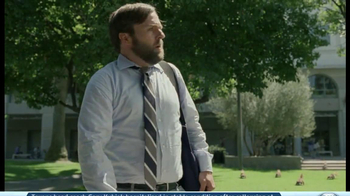 DIRECTV TV Spot, 'Attack of the Squirrels' - Thumbnail 4