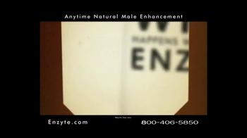 Enzyte TV Spot, 'What Happens' - Thumbnail 1