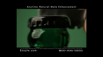 Enzyte TV Spot, 'What Happens' - Thumbnail 7