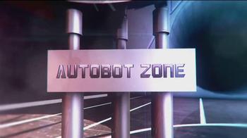 Transformers ConstructBots TV Spot - Thumbnail 4