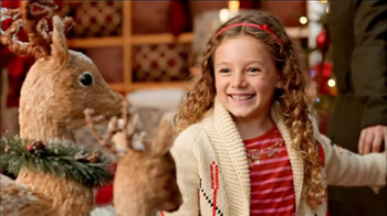 Pier 1 Imports TV Spot, 'So Cute' - 565 commercial airings