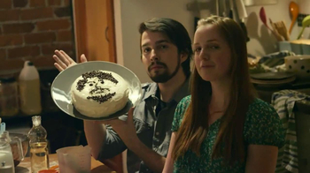 Nestle Toll House TV Spot, 'Bake Some Love' - Thumbnail 10
