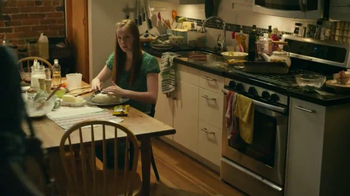 Nestle Toll House TV Spot, 'Bake Some Love' - Thumbnail 2