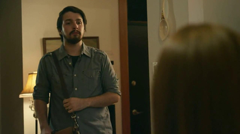 Nestle Toll House TV Spot, 'Bake Some Love' - Thumbnail 3