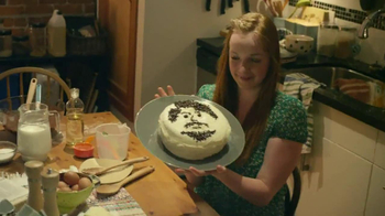 Nestle Toll House TV Spot, 'Bake Some Love' - Thumbnail 4