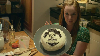 Nestle Toll House TV Spot, 'Bake Some Love'