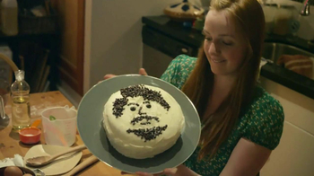 Nestle Toll House TV Spot, 'Bake Some Love' - Thumbnail 8