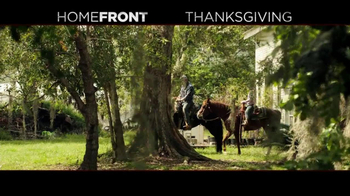 Homefront - Alternate Trailer 1