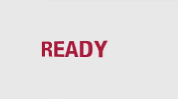 K&G Fashion Superstore 50% Off Sale TV Spot, 'Ready, Set, Celebrate' - Thumbnail 1
