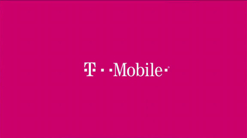 T-Mobile TV Spot, 'Jeremy: Day 25' - Thumbnail 10