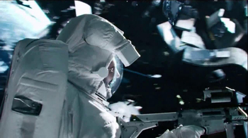 Call of Duty: Ghosts TV Spot, 'Live Until I Die' Featuring Megan Fox - Thumbnail 8