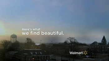 Walmart TV Spot, 'Careers with a Mission' - Thumbnail 1