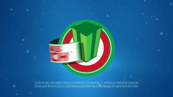 Walmart TV Spot, 'Christmas Feelings' - Thumbnail 10