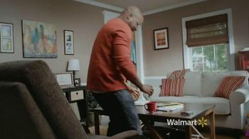 Walmart TV Spot, 'Christmas Feelings' - Thumbnail 3