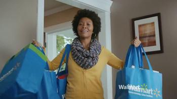 Walmart TV Spot, 'Christmas Feelings' - Thumbnail 6