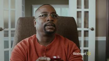 Walmart TV Spot, 'Christmas Feelings' - Thumbnail 7