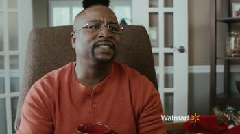 Walmart TV Spot, 'Christmas Feelings' - Thumbnail 9