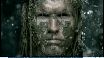 Gillette Fusion ProGlide TV Spot, 'Conditions' Featuring Clay Matthews - Thumbnail 4
