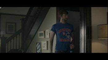 Budweiser TV Spot, 'Basement' - Thumbnail 10