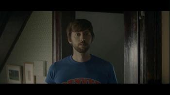 Budweiser TV Spot, 'Basement' - Thumbnail 3