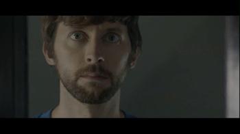 Budweiser TV Spot, 'Basement' - Thumbnail 4