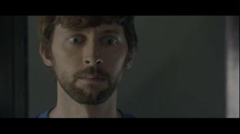 Budweiser TV Spot, 'Basement' - Thumbnail 5
