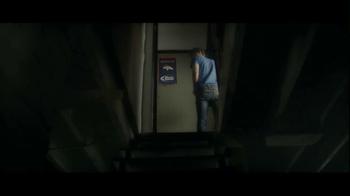 Budweiser TV Spot, 'Basement' - Thumbnail 6