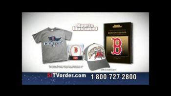 Boston Red Sox thumbnail