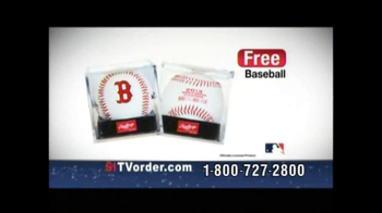 Sports Illustrated TV Spot, 'Boston Red Sox' - Thumbnail 9