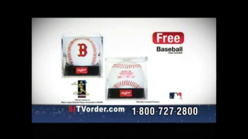 Sports Illustrated TV Spot, 'Boston Red Sox' - Thumbnail 4