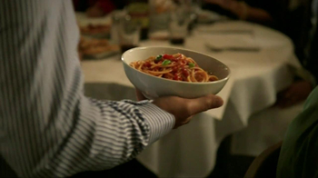 Romano's Macaroni Grill Chef's Tasting Menu TV Spot, 'As it Should Be' - Thumbnail 5