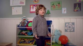 Kmart TV Spot, 'Kid Talk' - Thumbnail 3