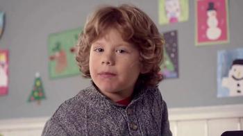 Kmart TV Spot, 'Kid Talk' - Thumbnail 6