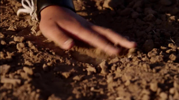 First Nations Development Institute TV Spot, 'Watering the Seed' - Thumbnail 9