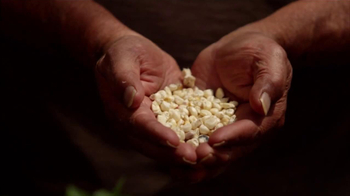 First Nations Development Institute TV Spot, 'Watering the Seed' - Thumbnail 3