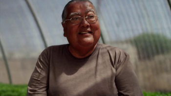 First Nations Development Institute TV Spot, 'Watering the Seed' - Thumbnail 4