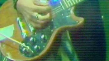 Sonos Playbar TV Spot, 'Soundbar for Music Lovers' Song by Dead Boys - Thumbnail 1