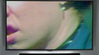 Sonos Playbar TV Spot, 'Soundbar for Music Lovers' Song by Dead Boys - Thumbnail 3