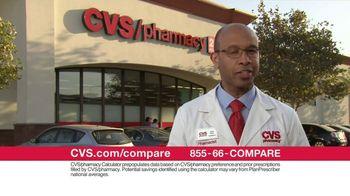 CVS Pharmacy TV Spot, 'Money on the Table' - Thumbnail 8