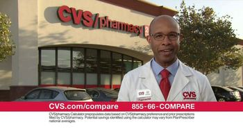 CVS Pharmacy TV Spot, 'Money on the Table' - Thumbnail 9