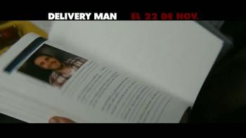 Delivery Man - Alternate Trailer 8