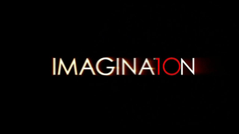Canon Project Imaginat10n TV Spot Featuring Ron Howard, Jamie Foxx - Thumbnail 9