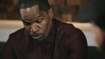 Canon Project Imaginat10n TV Spot Featuring Ron Howard, Jamie Foxx - Thumbnail 2