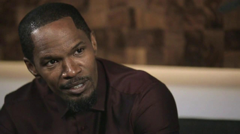Canon Project Imaginat10n TV Spot Featuring Ron Howard, Jamie Foxx - Thumbnail 6