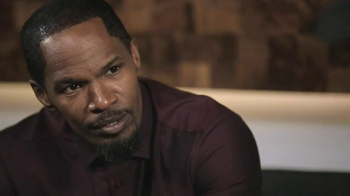 Canon Project Imaginat10n TV Spot Featuring Ron Howard, Jamie Foxx - Thumbnail 7