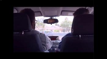 McDonald's McRib TV Spot, 'Comparisons' - Thumbnail 5