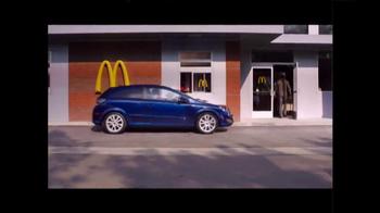 McDonald's McRib TV Spot, 'Comparisons' - Thumbnail 6