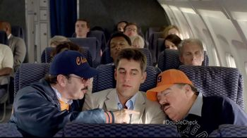 State Farm TV Spot, 'Cousin Reg' Featuring Aaron Rodgers, Mike Ditka - Thumbnail 7