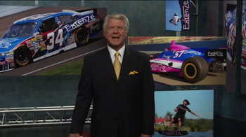 ExtenZe TV Spot, 'More' Featuring Jimmy Johnson - Thumbnail 1