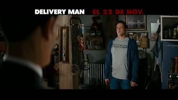 Delivery Man - Alternate Trailer 17